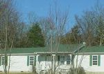 Foreclosure Auction in Smiths Grove 42171 CAMBRIDGE DR - Property ID: 1676016274