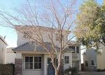 Foreclosure Auction in Avondale 85323 S 121ST DR - Property ID: 1676056573