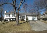 Foreclosure Auction in Kansas City 64119 NE 68TH TER - Property ID: 1676064452