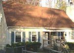 Foreclosure Auction in Chester 23831 S CHESTER RD - Property ID: 1676077148