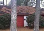 Foreclosure Auction in Jackson 39206 MILLWOOD PL - Property ID: 1676103885