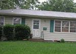 Foreclosure Auction in Lees Summit 64063 SW 2ND ST - Property ID: 1676114380