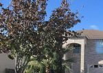 Foreclosure Auction in Kyle 78640 WHISPERING HOLLOW DR - Property ID: 1676132335