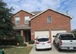 Foreclosure Auction in Rockwall 75087 BUTTERNUT DR - Property ID: 1676133209