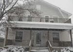 Foreclosure Auction in South Bend 46601 E BARTLETT ST - Property ID: 1676143733