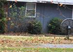 Foreclosure Auction in Little Rock 72206 PRATT RD - Property ID: 1676144609
