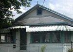 Foreclosure Auction in Dunbar 25064 8TH ST - Property ID: 1676159945