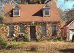 Foreclosure Auction in Jackson 39209 PECAN BLVD - Property ID: 1676170892