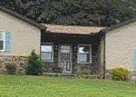 Foreclosure Auction in Landisburg 17040 PINE HILL RD - Property ID: 1676185782