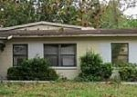Foreclosure Auction in Jacksonville 32246 BUNNELL DR - Property ID: 1676186658