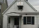 Foreclosure Auction in Perth Amboy 08861 JOHNSTONE ST - Property ID: 1676247535