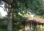 Foreclosure Auction in Alvin 77511 GRACE ST - Property ID: 1676256730