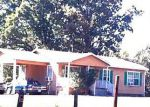 Foreclosure Auction in Pickens 39146 EBENEZER PICKENS RD - Property ID: 1676258930