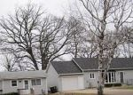 Foreclosure Auction in Fairmont 56031 E AMBER LAKE DR - Property ID: 1676262418