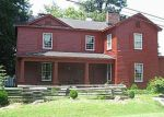 Foreclosure Auction in Halifax 24558 GOLF COURSE RD - Property ID: 1676273367