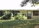 Foreclosure Auction in Aberdeen 39730 ANDREWS ROAD - Property ID: 1676276434