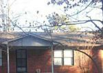 Foreclosure Auction in Traskwood 72167 E 2ND ST - Property ID: 1676278182