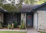 Foreclosure Auction in Victoria 77904 LAGUNA DRIVE - Property ID: 1676292642