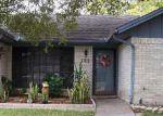 Foreclosure Auction in Victoria 77904 LAGUNA DRIVE - Property ID: 1676292642