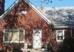 Foreclosure Auction in Hobart 46342 S PENNSYLVANIA ST - Property ID: 1676301399