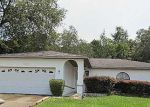 Foreclosure Auction in Homosassa 34448 S THYME PT - Property ID: 1676307531