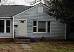 Foreclosure Auction in Gulfport 39501 KELLY AVE - Property ID: 1676309729
