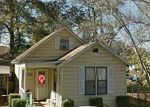 Foreclosure Auction in Rosenberg 77471 8TH ST - Property ID: 1676311921