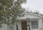 Foreclosure Auction in Irving 75061 PEARSON ST - Property ID: 1676312794