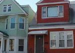 Foreclosure Auction in Jersey City 7305 DWIGHT ST - Property ID: 1676316284