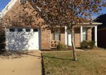 Foreclosure Auction in Olive Branch 38654 WYNNGATE DR - Property ID: 1676320675
