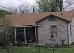 Foreclosure Auction in Fort Smith 72901 BLUFF AVE - Property ID: 1676337759