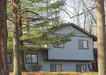 Foreclosure Auction in Dowagiac 49047 MICHIGAN ST - Property ID: 1676338178