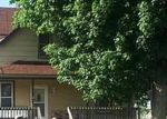 Foreclosure Auction in Montgomery 56069 MILL AVE NE - Property ID: 1676345188