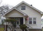Foreclosure Auction in Davenport 52802 N HAZELWOOD AVE - Property ID: 1676348256