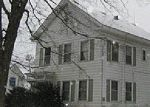 Foreclosure Auction in Waukon 52172 E MAIN ST - Property ID: 1676360976