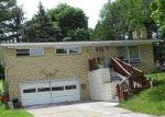 Foreclosure Auction in Grand Rapids 49504 LENORA TER NW - Property ID: 1676375416