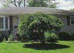 Foreclosure Auction in Erie 16504 E 41ST ST - Property ID: 1676389876