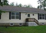 Foreclosure Auction in Union 3887 PINE RD - Property ID: 1676390752