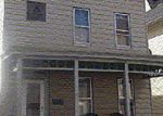 Foreclosure Auction in East Orange 7017 ESSEX ST - Property ID: 1676396889