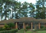 Foreclosure Auction in Slidell 70461 MILLER LAKE CT - Property ID: 1676409584