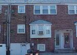 Foreclosure Auction in Jersey City 7305 DELMAR RD - Property ID: 1676426215