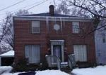 Foreclosure Auction in Grand Rapids 49507 BALLARD ST SE - Property ID: 1676441101