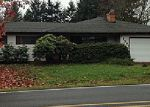 Foreclosure Auction in Oregon City 97045 MEYERS RD - Property ID: 1676504171
