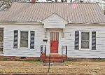 Foreclosure Auction in Abbeville 29620 MAGAZINE ST - Property ID: 1676507692