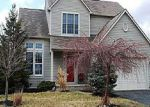 Foreclosure Auction in Pickerington 43147 BENTWOOD FARMS DR - Property ID: 1676519509