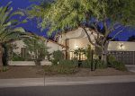 Foreclosure Auction in Scottsdale 85254 E HELENA DR - Property ID: 1676542279