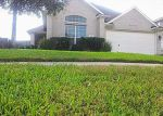 Foreclosure Auction in Houston 77049 RUSSELFERN LN - Property ID: 1676559364