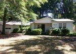 Foreclosure Auction in West Memphis 72301 S 2ND ST - Property ID: 1676560234