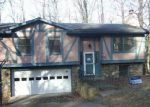 Foreclosure Auction in Asheville 28803 DEER RUN DR - Property ID: 1676576445