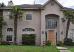 Foreclosure Auction in San Antonio 78240 RAMBLING TRAIL DR - Property ID: 1676662286